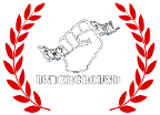Underground Film Festival laurel